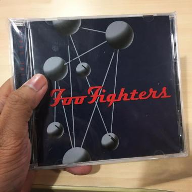 Foo Fighters_TCATS_1